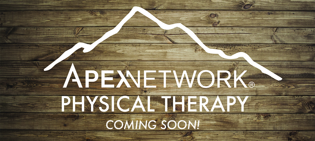 ApexNetwork Physical Therapy To Open An Outpatient Clinic in Port Isabel, TX