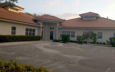 Award-Winning Rehabilitation Facility to Open in Boynton Beach, FL